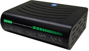 ESBC-9580-4B
